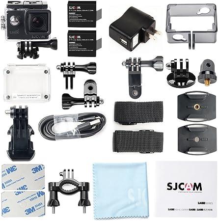 SJCAM SU1903 product image 3
