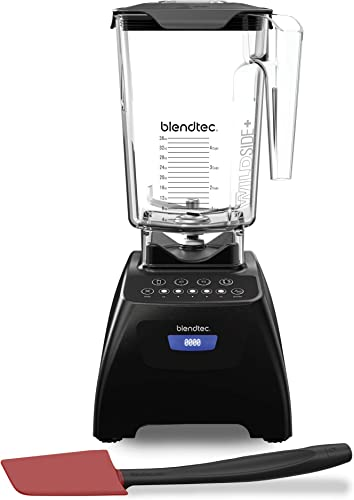 Blendtec-Classic-575-Kitchen-Blender