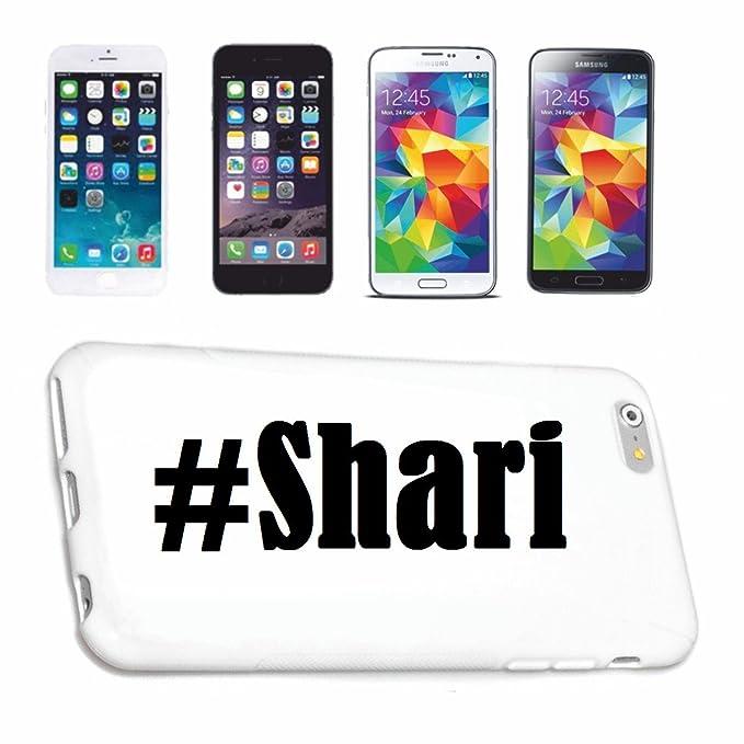 Diseño para hombre Sony Xperia Z1 ... #Shari ... Redes ...