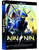 Nin Nin, La Legende Du Ninja Hattori - Edition 2 DVD