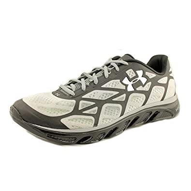 1246388-001 Womens Under Armour Team Spine Vice Running Shoes