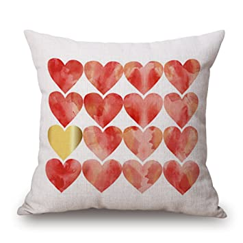 Amazon.com: Funda de almohada de lujo flor jarrón funda de ...