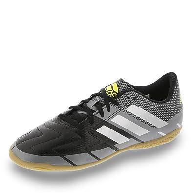 30 Cblackironmtsesoye In Iii B25835 Adidas J Indoor Neoride Size Women xSf0wFwzq