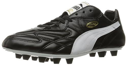 d7077ee188 Puma Men's King Top DI FG Soccer Shoe