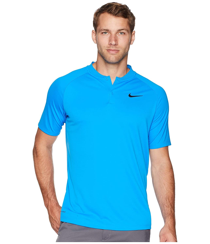 若者の大愛商品 [ナイキ Nike Golf] シャツ メンズ トップス シャツ [ナイキ トップス Victory Blade Polo [並行輸入品] SM B07Q7MPDY2, BAR TOKYO:7062a67d --- shop.runnerarmy.com
