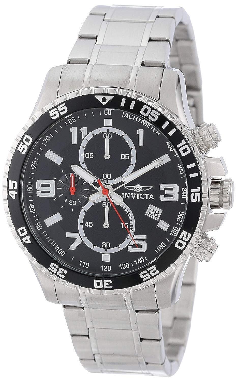 14875 Herren Watch Men's Specialty Armbanduhr Invicta SpUVqMz