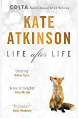 Life After Life Paperback