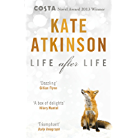 Life After Life (English Edition)