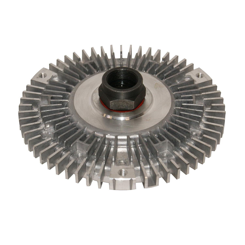 GMB 915-2010 Engine Cooling Fan Clutch