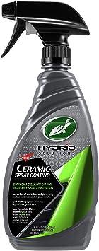 Turtle Wax Hybrid Solutions Ceramic Spray Coating - 16 oz