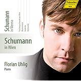 Schumann in Wien