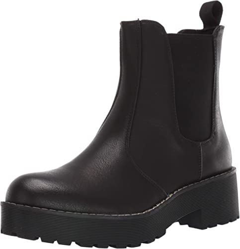 Dirty Laundry Women\u0027s Margo Ankle Boot