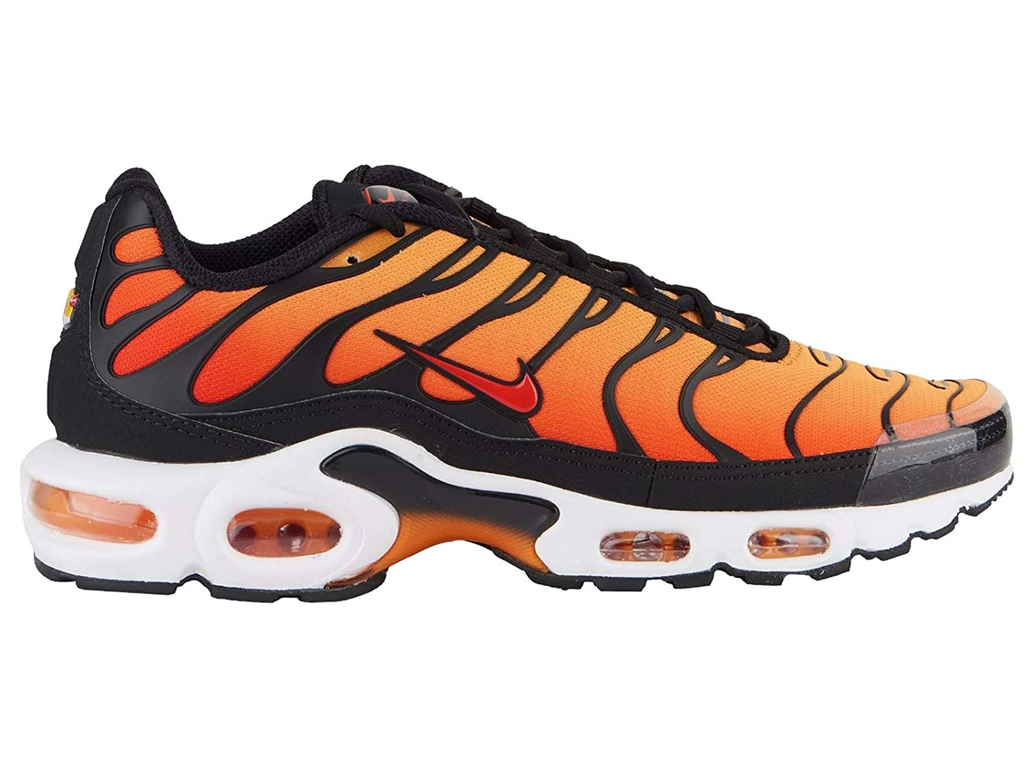 separation shoes d7587 fd5d2 Amazon.com | Nike Air Max Plus Og Mens Running Trainers ...