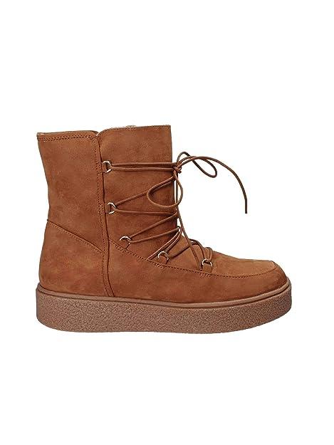Pi18ta1138t067 Botas Fornarina Y Mujeres Amazon Zapatos es Rfd1wdq