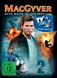 Macgyver S2 [Import anglais]