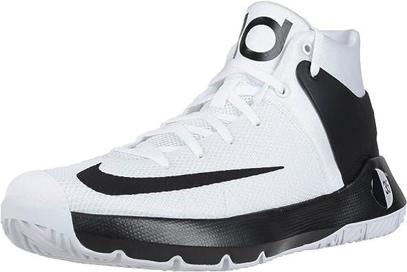 Nike KD Trey 5 iv TB, Chaussures de Sport Basketball Homme