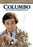 Columbo - Season 2