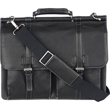 Amazon.com | Wilsons Leather Mens Vacqueta Double-Gusset Leather ...