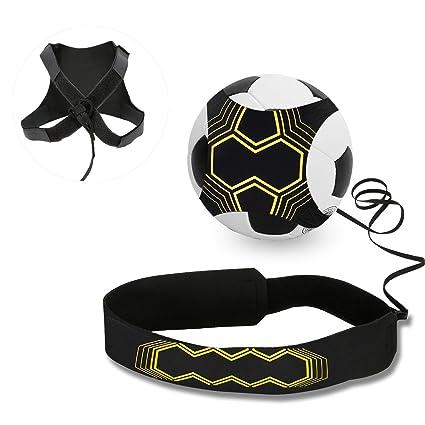 Football Trainer Banda 881fa7f1e0fa6