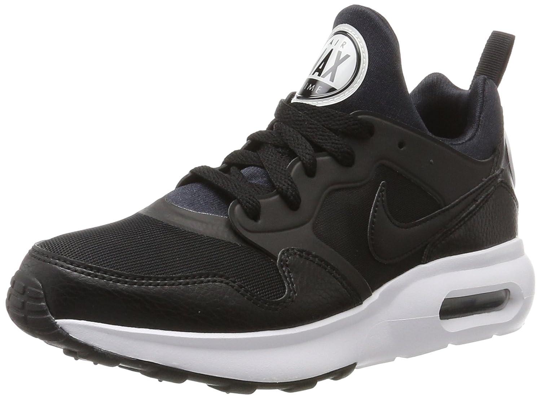 Nike Herren Air Max 90 OG Gymnastikschuhe  38.5 EU|Schwarz (Blackblackwhite 001)