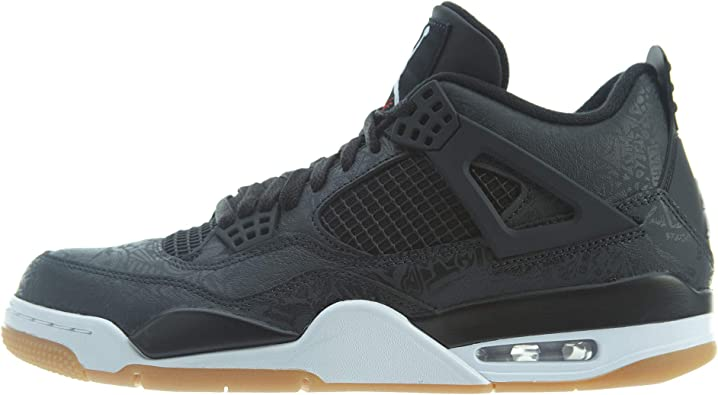nike basket air jordan 4 retro