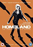 Homeland S7 [2018]