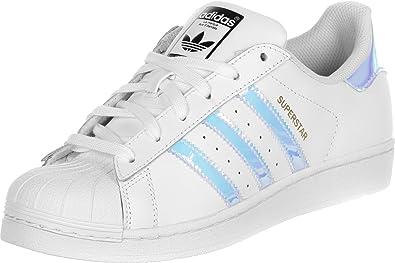 adidas superstar trainers mens