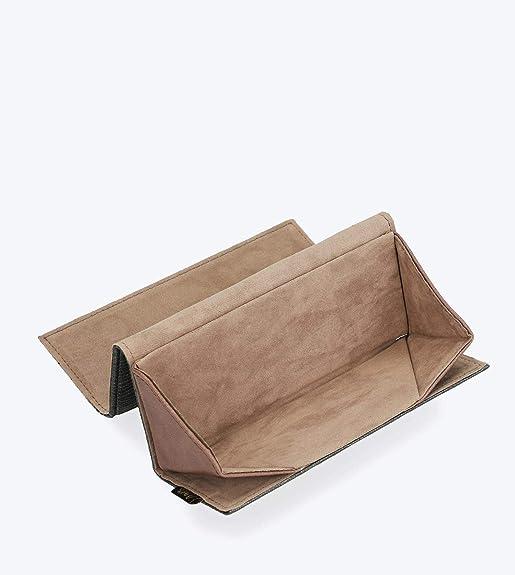 Anekke Original funda de gafas plegable Le Boutique Couture