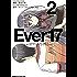 Ever17(2) (ファミ通クリアコミックス)