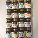 0726d665136 Pick and Mix Beanies 3 Jars - 16 flavours to choose from. Message us the