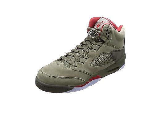 new style 49f38 16244 Nike Donna W Internationlist Prm Sde Scarpe Sportive Grigio Size  35 1 2