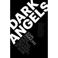 Dark Angels: How Writing Releases Creativity at Work