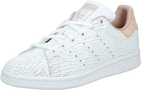 scarpe donna adidas stan smith 39