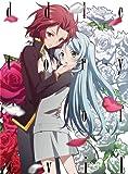悪魔のリドル Vol.3 [DVD]
