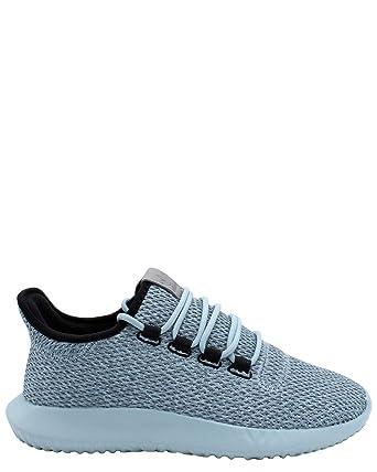 5e8b78c98ac5 Amazon.com  ADIDAS GRADE Tubular Shadow J Sneaker (Big kid)  Clothing