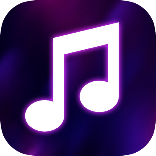 how to delete album from android music player