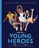 Young Heroes (Amazing People)