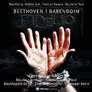 Fidelio : Overture to Fidelio, Op.72