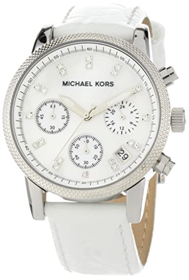 Michael Kors Reloj MK5049