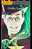 Il grande Giulio: quattro casi per un illusionista senza illusioni