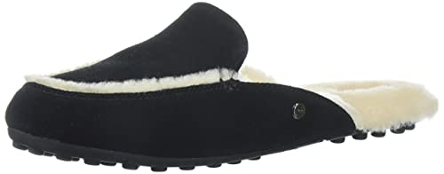 05dcfcd39d8 UGG Women's Lane Slipper
