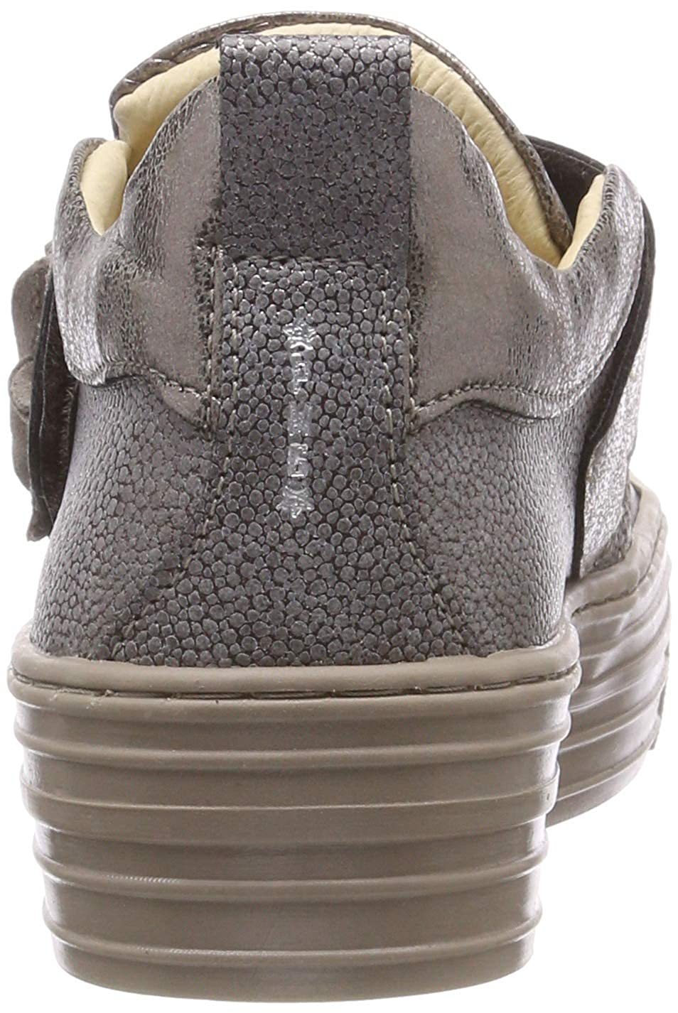 Primigi Psa 24337 Sneakers Basses Fille