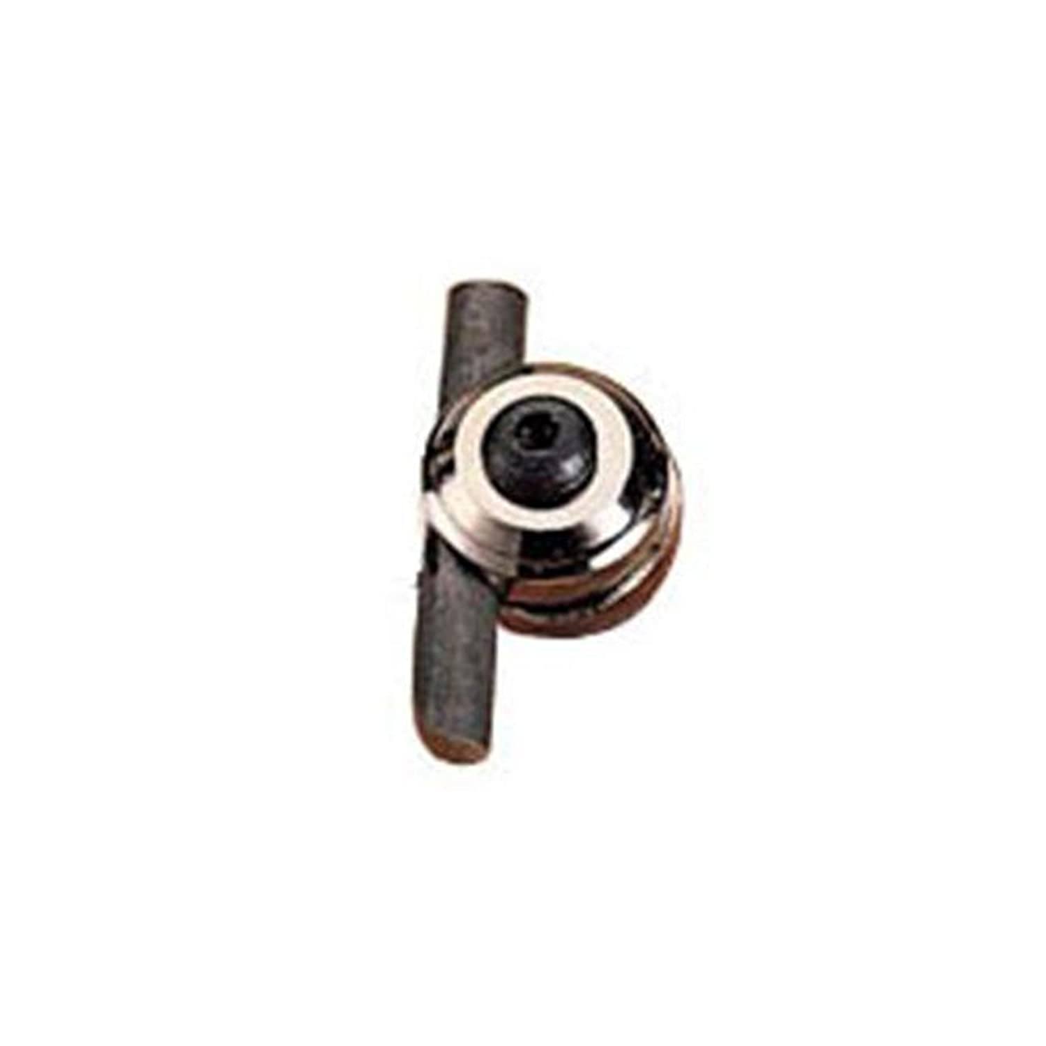 Robert Sorby H9084 Round End Swivel Tip for H9083