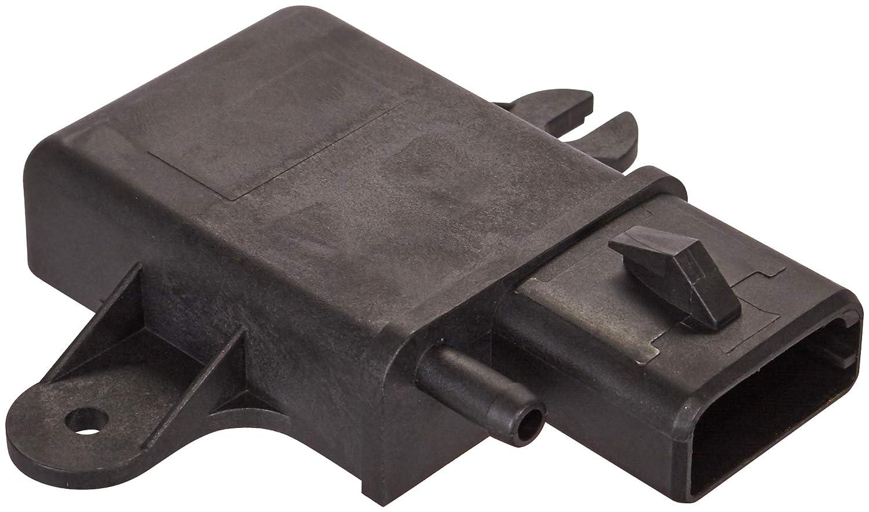 Spectra Premium MP104 Manifold Absolute Pressure Sensor