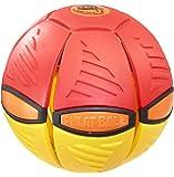 Phlat Ball V3 Fusion Balle