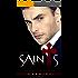 Gabriel (Trilogia Saints - Livro 1)
