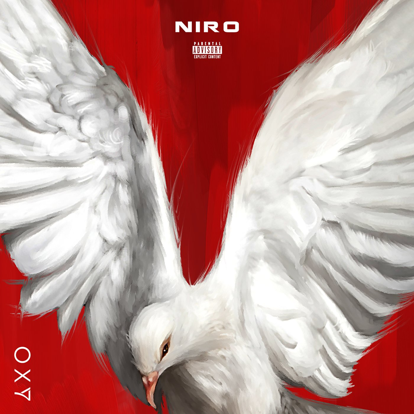 gratuitement niro jespère