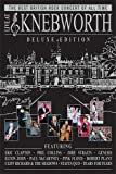 Live At Knebworth - Deluxe Edition