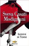 Lezione di tango (Super bestseller) (Italian Edition)