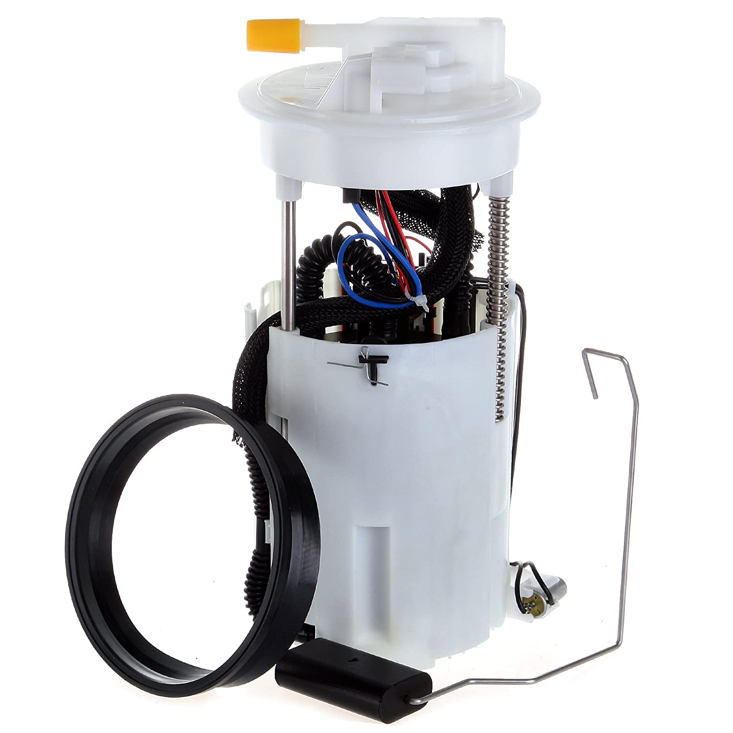 Amazon.com: SCITOO E8496M Fuel Pump Electrical Assembly High Performance  fit Nissan Altima: Automotive